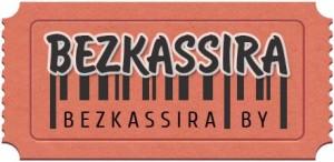 origin_logo_bezkassira